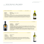 Seiten aus Weinkarte Web 3