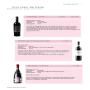 Seiten aus Weinkarte Web 4