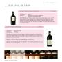 Seiten aus Weinkarte Web 5