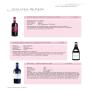 Seiten aus Weinkarte Web 6
