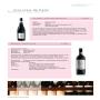 Seiten aus Weinkarte Web 7