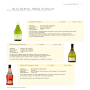 Seiten aus Weinkarte Web 8