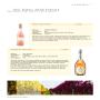 Seiten aus Weinkarte Web 9