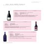 Seiten aus Weinkarte Web 10