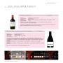 Seiten aus Weinkarte Web 11