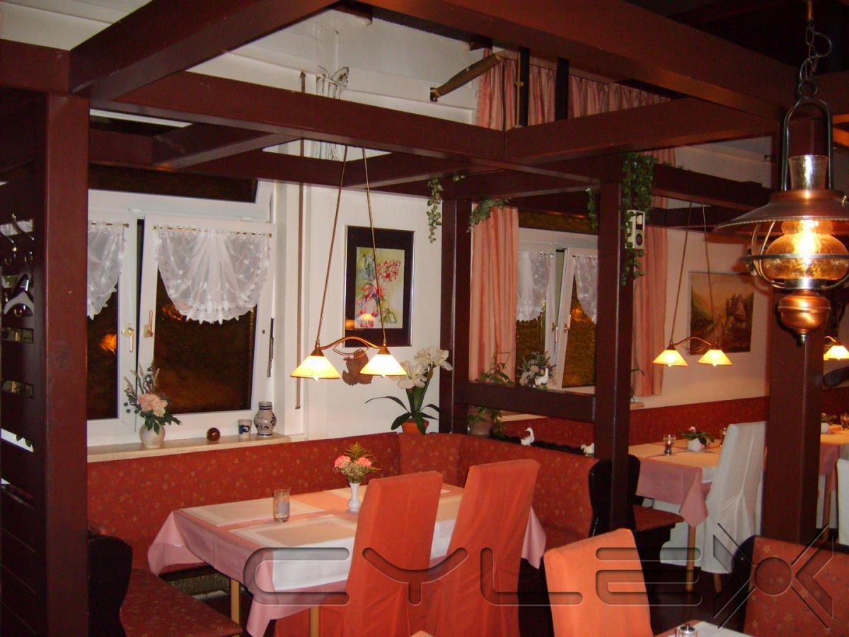restaurant pfarrstube in mannheim neckarau ffnungszeiten. Black Bedroom Furniture Sets. Home Design Ideas