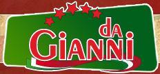 Imbiss-Pizzeria Da Gianni