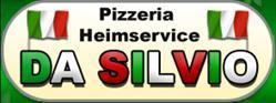 Pizzeria Da Silvio Mannheim