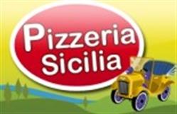 Pizzeria Sicilia Mannheim