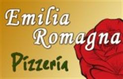 Pizzeria Emilia-Romagna