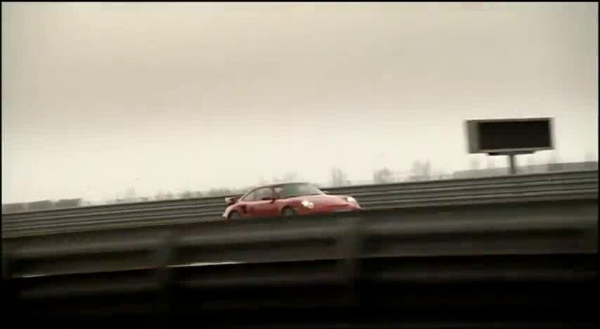 Porsche. Image - Russischer Sprecher