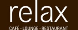 Relax Café - Lounge - Restaurant