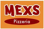 Mexs Pizza Münster