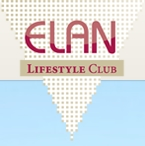 ELAN Lifestyle Club GmbH
