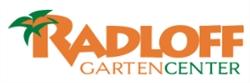 Gartencenter Radloff GmbH u. Co. KG