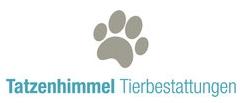 Tatzenhimmel Tierbestattungen - vormals Horst Krüger