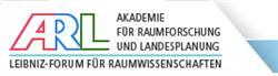 Akademie für Raumforschung u. Landesplanung