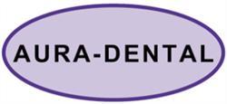 AURA DENTAL GmbH