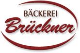 Bäckerei Brückner