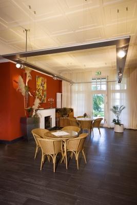 hospes evangelisch tagen gmbh evangelische bildungsst tte auf schwanenwerder kirchen. Black Bedroom Furniture Sets. Home Design Ideas