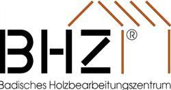 BHZ-Holzbearbeitungszentrum Malsch GmbH