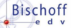Bischoff EDV GmbH