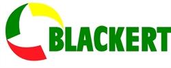 Blackert Entsorgungs GmbH