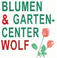 Blumen- und Gartencenter Wolf - Garten- und Landschaftsbau