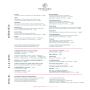 Kytaro Restaurant-Biergarten - PDF