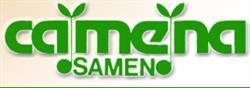 Camena