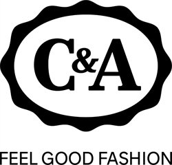 C & a Mode Berlin