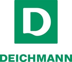Landshut ViehmarktÖffnungszeiten Am Alten Angebote Deichmann Schuhe O80Pnwk