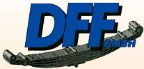 Dff Federn- und Fahrzeugteile GmbH