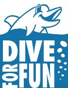 Dive For Fun Tauchshop