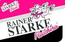 Fleischerei Starke - Neustadt