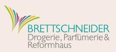 Drogerie Brettschneider Inh. Sabine Garbe