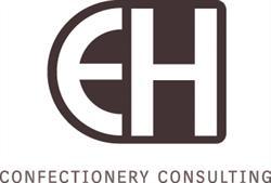 E+h Chocoladen GbR