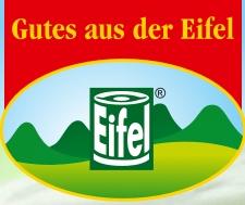 Eifeler Fleischwaren- u. Konservenfabrik Ludwig Babendererde GmbH