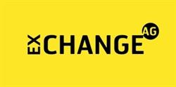 Exchange AG Deutschland