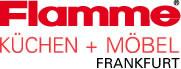 Flamme Möbel Frankfurt GmbH & Co. KG