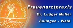 Dr. med. Ludger Müller