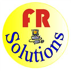 FR Solutions Frank Rüter EDV-Dienstleistungen