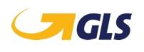 GLS General Logistics Systems Germany GmbH & Co. OHG Depot 68