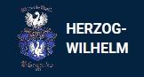 Herzog-Wilhelm-Restaurant Tannenbaum GmbH