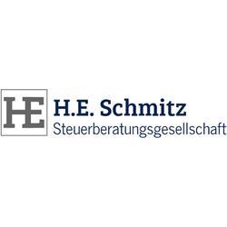 H. E. Schmitz Steuerberatungsgesellschaft mbH