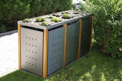 indra metallwaren drehereien in g nzburg denzingen ffnungszeiten. Black Bedroom Furniture Sets. Home Design Ideas