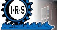 I.R.S. Montagen GmbH Herne-Wanne