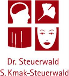 Dr.med. Gerhard Steuerwald
