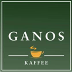 Ganos Kaffee-, Kontor && Rösterei AG