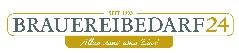 Kramer & Schroeder GmbH & Co. KG Brauereibedarf u. Getränkeindustrie